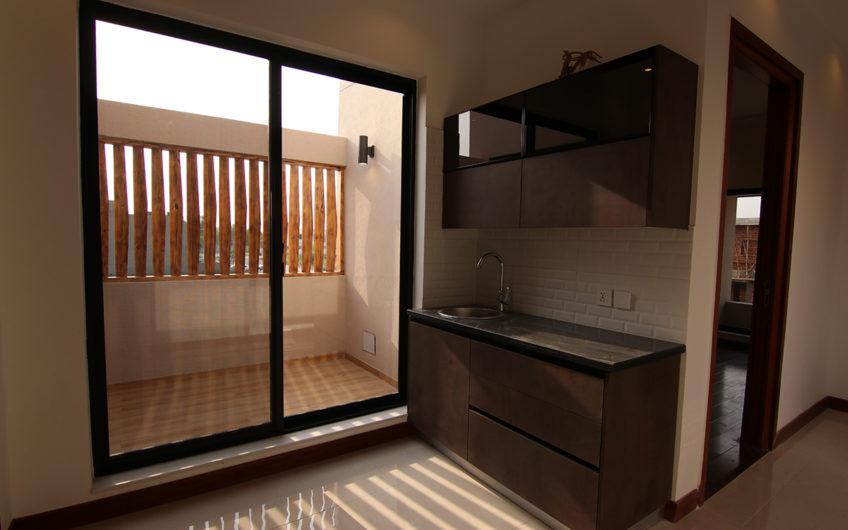 10 Marla Designer Built House for Sale | Phase 6 DHA Lahore