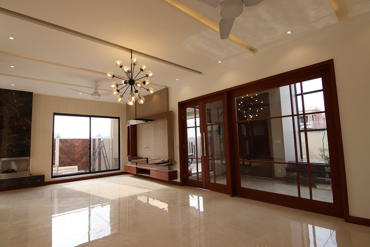 10 Marla Designer Built House For Sale Phase 6 Dha Lahore No 1 Real Estate Company In Pakistan
